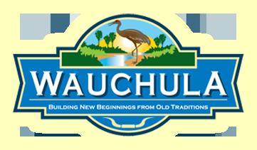 Wauchula, FL