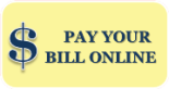 Click to pay your utility bill online