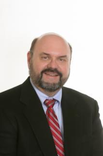 Thomas A. Cloud, City Attorney